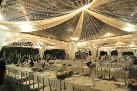 clear wedding tent clear tent wedding williams