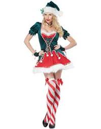Womens Costumes The Latest High Quality Women U0027s Halloween Costumes Save With Our