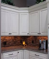 are raised panel cabinet doors out of style signature kitchen bath st louis cabinet door styles