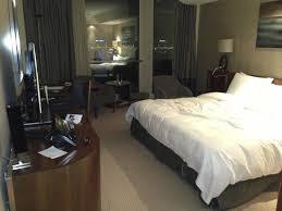 chambre vue lac photo de grand hotel kempinski geneva ève