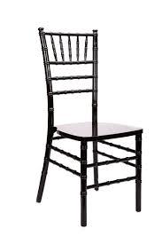 wholesale chiavari chairs black wooden chiavari chair sillas de madera negras