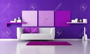 purple livingroom purple living room living room purple gray living room purple