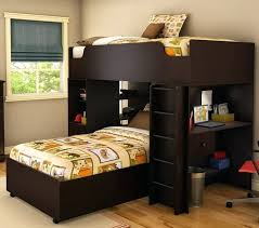 twin bed desk combo bunk bed desk combo bunk beds and desk combos best bunk bed with