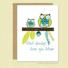 cool mothers day gifts awesome yet inspiring gift ideas for happy cool cards
