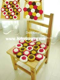 dining room chair seat covers beautiful dining room chair cushions suzannawinter com