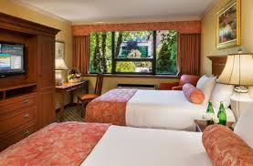 Haverford Home Design Reviews by The Radnor Hotel A Full Service Hotel With First Class Service