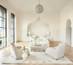 Zen Interiors 74 Best Oriental Boho Gipsy Interiors Images On Pinterest