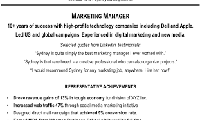 Print Resume From Linkedin Unusual Build My Resume Cover Page Tags Build My Resume I Need