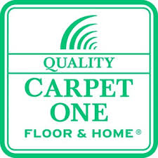 quality carpet one floor home crofton md us 21114