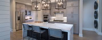 100 kitchen cabinets marietta ga the millwork solution