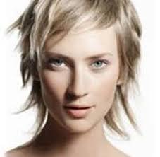 coupe de cheveux visage ovale coiffure visage ovale cheveux ondules