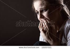 Crying Woman Meme - crying woman stock images royalty free images vectors