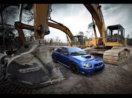 2016 subaru wrx wallpaper 45 stocks at subaru wrx wallpapers group