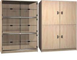 Tall Storage Cabinet With Doors And Shelves by Tall Wood Storage Cabinets With Doors And Shelves Captainwalt Com