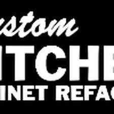 custom kitchen cabinet refacing kitchen u0026 bath 98 monarch dr