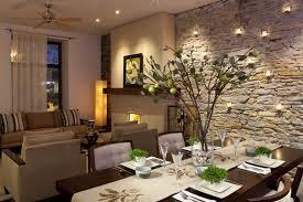 soggiorno e sala da pranzo sala da pranzo e soggiorno decorazione idee foto di soggiorno