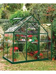 small greenhouse kit polycarbonate greenhouse with galvanized