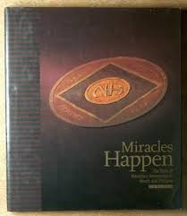 The Miracle Book Pdf Miracles Happen The Birth Of Narcotics Anonymous In Words And