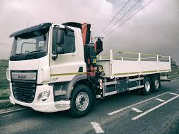 camion porta auto quali sono i requisiti e quali i vantaggi nel trasformare un