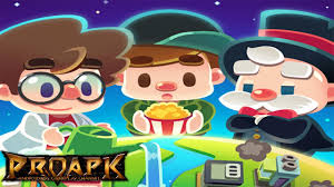 earth for android of earth gameplay android ios proapk android ios