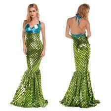 Mermaid Halloween Costumes Compare Prices Mermaid Halloween Costumes Shopping Buy