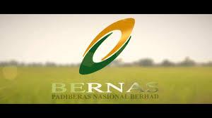 bernas corporate video 2012 on vimeo