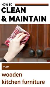 kitchen cabinet cleaning tips 280 best cleaning kitchen images on pinterest cleaning tips