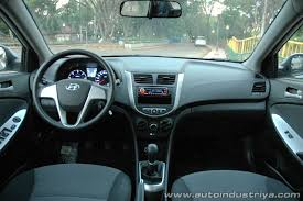 hyundai accent reviews 2014 2014 hyundai accent sedan 1 6 e crdi car reviews