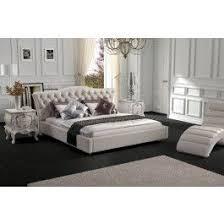 Modern Furniture Bedroom Set by 134 Best Bedroom Furniture Images On Pinterest Bedroom Modern
