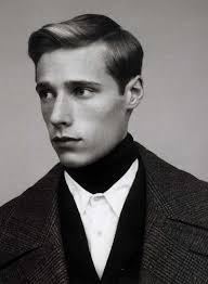 mens latest hairstyles 1920 young men hairstyles 2013 is part of mens hair description from