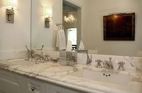 Bathroom Vanities In Atlanta Marble Countertops Atlanta Ga Elegant Veins Custom Cuts U0026 Design
