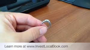 how to pay for an engagement ring wedding rings jared credit card payment rent to own engagement
