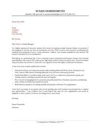 information clerk cover letter u visa cover letter sample