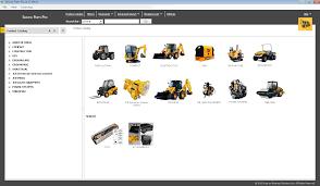 jcb starter wiring diagram jcb 3cx jcb 4cx workshop service manual