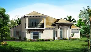 life style homes monterey ii at viera brevard county home builder lifestyle homes