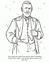 stylish general lee coloring pages for inspire cool coloring