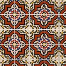 custom temporary vinyl adhesive floor covering designyourwall
