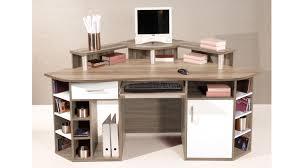 Schreibtisch Vintage G Stig Schreibtische Günstig Und Versandkostenfrei Maximal Möbel