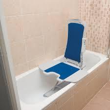 drive whisper bath lift drive bath lifts