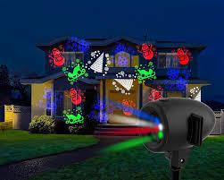 masikini startastic holiday halloween u0026 christmas outdoor movie