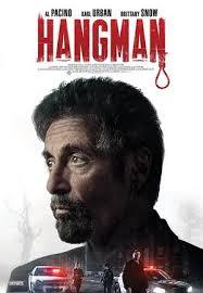 hangman 2017 movie reviews fan reviews and ratings fandango