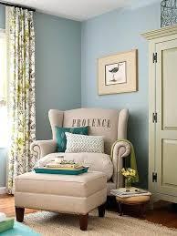 best light blue paint color awesome blue bedroom paint colors with best with light blue paint