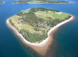 Ich Suche Haus Zu Kaufen Vladi Private Islands Privatinsel Zu Kaufen Privatinsel Zu Mieten