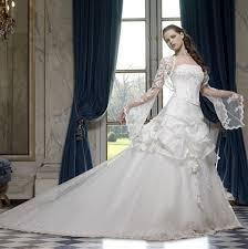 wedding dress for big arms turmec best sleeveless dress for big arms