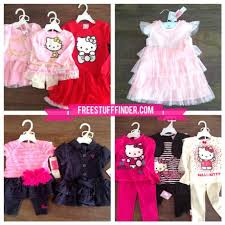 baby clothes toys r us toys model ideas