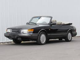 Saab 900 For Sale Hemmings Motor News
