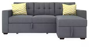 Best Cheap Sleeper Sofa Which Sleeper Sofas Are The Most Comfortable Quora