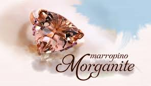 what is morganite morganite gemstone meaning properties value history shop lc