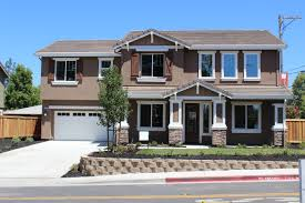 discovery homes concord ca communities u0026 homes for sale