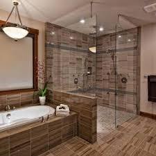 bathroom walk in shower ideas best 25 walk in shower designs ideas on bathroom